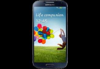 NUR HEUTE - Samsung Galaxy S4 16GB@Saturn 52349 Düren