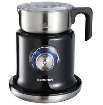 Severin SM 9688 bei Digitalo für 59,99 EUR? inkl. Versand