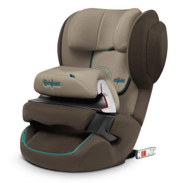 Stwt Testsieger Cybex Juno 2-fix Kindersitz 1-4 Jahre 139€ nächster Idealo Preis 191€