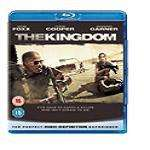 The Kingdom -Blu-ray- für 6,18 € incl.Versand