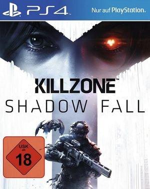 Killzone Shadow Fall (DE) [PS4] bei coolshop.de für 27,95 incl. Versand