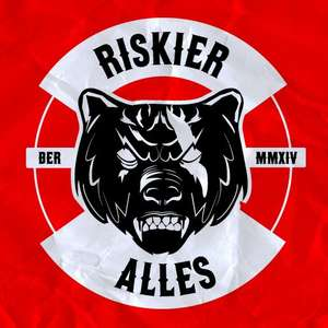 Riskier Alles - Deutschrap free download