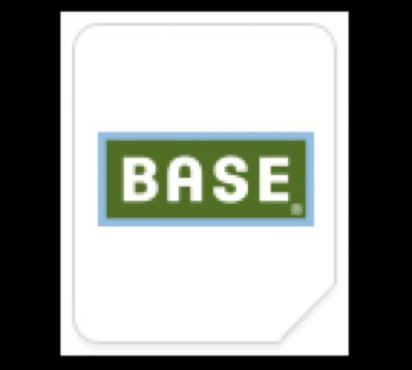 E-Plus Mein BASE Internet 11 Tarif effektiv komplett gratis @Logitel