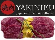(Stuttgart) Yakiniku-Restaurant: Donnerstag & Sonntag eine Probierportion Lammfleisch aus Neuseeland kostenlos p.P. (japanisches Restaurant mit guter Kundenbewertung)