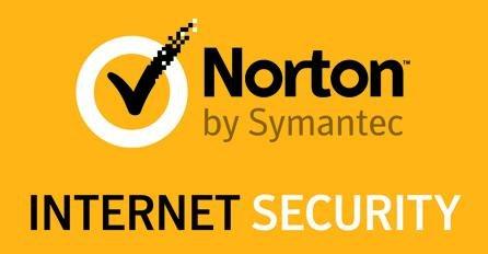 Norton Internet Security 2014 - 6 Monate für 0,76€ (Deutsch & kein VPN)