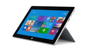 [saturn.at online] Surface 2 32GB ohne Dock 299,- +4,99 Versand