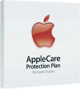 Conrad.de Apple Care Protection Plan für Apple Displays/Monitore