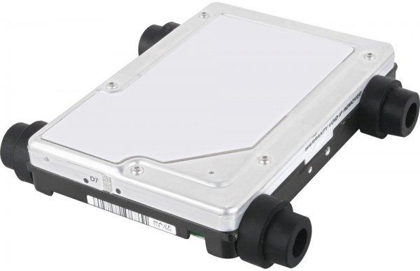 Sharkoon HDD Vibe fixer 3