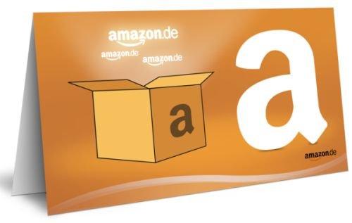 Aus 55€ (bar) ca. 70€ (Amazon Guthaben) machen (Studenten: ca. 84€) -> An&Verkauf Mediamarkt/Amazon