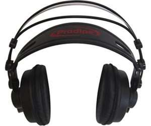 Prodipe Pro 880 Studio-Kopfhörer