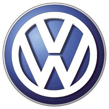 [SCHWEIZ] VW Multivan 24h kostenlos testen