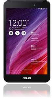 Asus Fonepad 7 Dual-SIM - @BASE