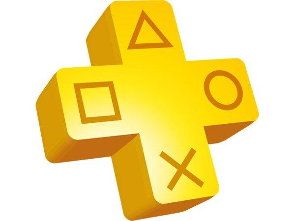 Playstation Plus Kostenlose Angebote im Juni (OFFIZIELL)