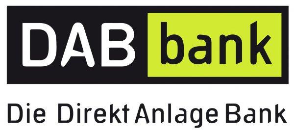 Kostenloses DAB - (Bank) Girokonto mit 90€ Startguthaben (Für Prämie Gehaltseingang erfoderlich)....    Kostenlos auch für Freiberufler und Selbstständige!           + KWK 50€....