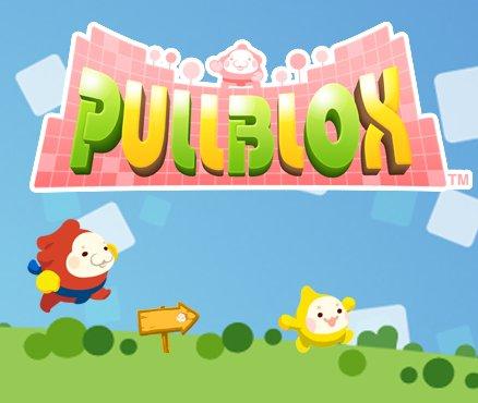 [3DS eShop] Pullblox und Fallblox (Pushmo und Crashmo)