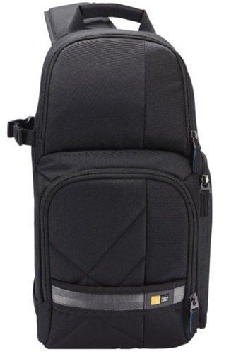Case Logic CPL107 Kamera Rucksack Tasche