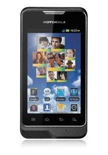 Handyliga: ePlus 100 Freiminuten 3000 SMS 500MB Datenflat inkl. Smartphone für 2,99€/M
