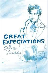 """Great Expectations"" von Charles Dickens (ebook)"