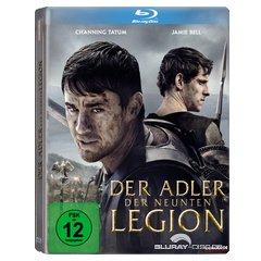 [Blu-ray] [Zustand: Wie neu] Stolen für 3,76 €, Tödliches Kommando - The Hurt Locker für 5,30 €, Der Adler der neunten Legion - lim. Steelb. 5,40 €, Total Recall (Ext. Director's Cut) für 5,64 €, Hugo Cabret für 5,66 € bei Prime-Versand @Amazon WHD