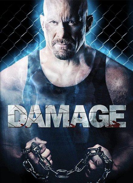 "Film ""Damage"" in Full HD (Xbox Video-Filmwochenende)"