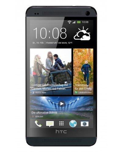 HTC One (M7) für 313,70