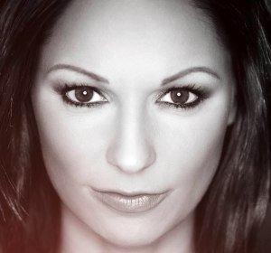 [LIVE] Christina Stürmer spielt kostenlos um 19:40 Uhr auf dem Schlossgrabenfest Darmstadt