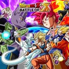 Dragonball Z: Battle of Z - PSN Store - Angebot der Woche 14,99€ - PS Vita