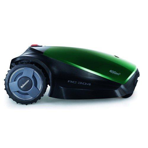 Robomow RC304 für 944,30 €