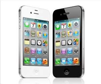 iPhone 4s - 8GB für 279,99