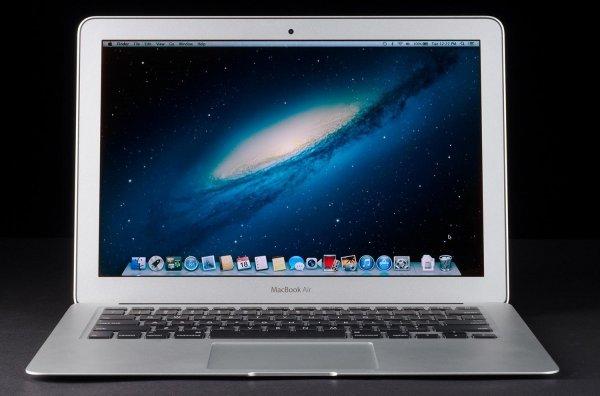Mediamarkt Schweiz MacBook Air 2014 für 899 sfr(ca.737 eu)
