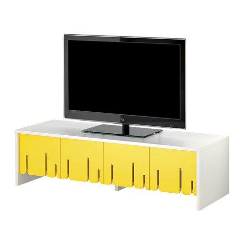 [IKEA Erfurt] PS 2012 TV-Bank statt 179€ für nur 119€ vom 2.6. bis 5.6.2014
