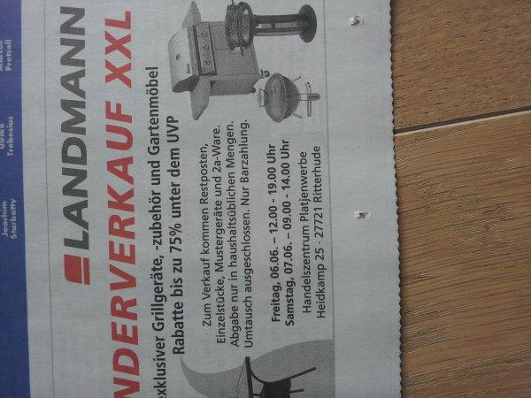 Landmann Gasgrill Fabrikverkauf : Landmann gasgrill fabrikverkauf landmann tisch gasgrill landmann