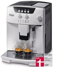 Kaffeevollautomat Delonghi ESAM04.110.S Magnifica für 263€ @Amazon UK