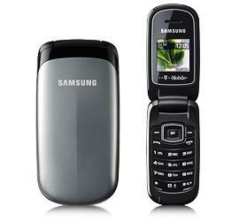 Samsung E1150 für 7 Euro mit 16 Euro Startguthaben von Vodafone. [Lokal] Stuttgart