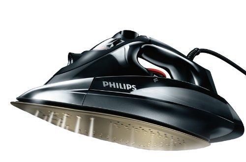 Philips Azur GC4890/02 Dampfbügeleisen mit Anodilium Technologie und 2600 Watt für 49,83 € inkl. Vsk.