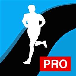 [WindowsPhone] Runtastic Pro für 0€ statt 4,99€