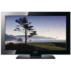 Sony BRAVIA KDL-32BX300 81 cm (32 Zoll) LCD-Fernseher bei Amazon UK