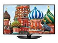 LG 42LN5404 42 Zoll LED-Fernseher 349€