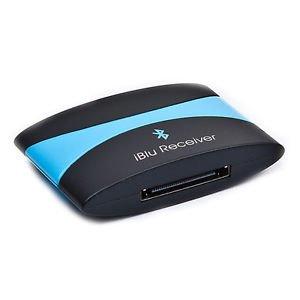 iBlu 1310  Mini Bluetooth Receiver von SEG  [ebay, Amazon, MeinPaket]