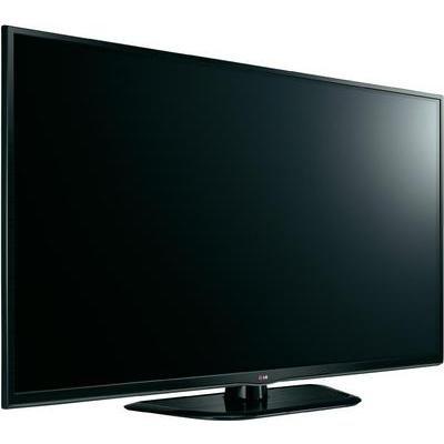 """[Conrad] 50""""-Plasma LG PN6504 Full-HD für 379€ inkl.VSK @Conrad"""