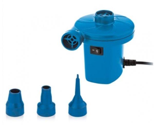 Elektrische Pumpe 230V für Luftbetten