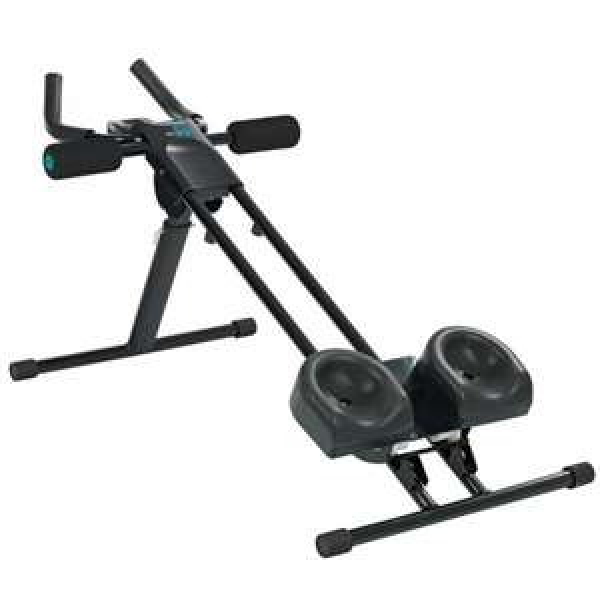 Fitmaxx 5 Fitnessgerät