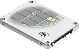 [Pixmania / lokal: Reichelt] Günstiger Einstieg in die SSD-Sucht