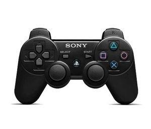 Sony DualShock 3 Controller für 33,99€ @Coolshop