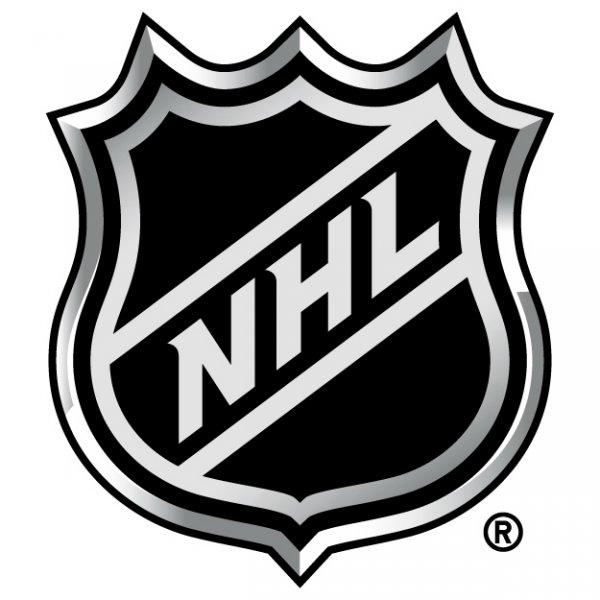 NHL Shop: Jerseys, Merchandise und mehr 15% günstiger + weitere 10% per Mail mit einem Tag Geduld