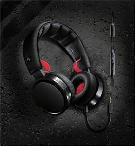 [Gravis.de] Philips SHO7205 O'Neill The Construct weiß Kopfhörer YNTHT OŽNeill Headband Kopfhörer SHO7205WT/10 inkl.Vsk für 63,94 € ( bei Abholung sogar 59,95 € )