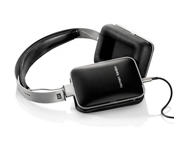 (Schweiz) Harman Kardon Bluetooth Headset, ca 50% Ersparnis