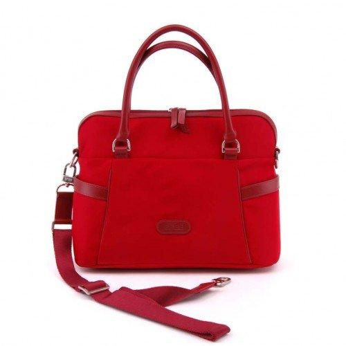 BREE Sommer Tasche für 64,95€ (inkl. Versand) anstelle von 159,00€