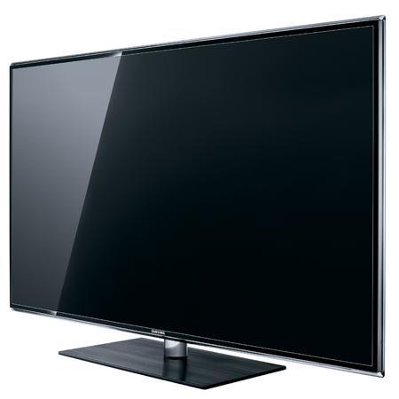 Samsung UE46D6500 neu bei Ebay ab ca. 917.-  inkl. VSK