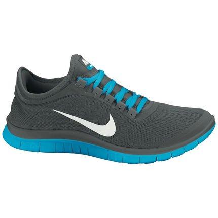 Nike Free 3.0 V5 Schuhe Trendfarbe 79,96,- @Wigglesport